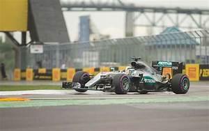 Championnat Du Monde Formule 1 : championnat du monde de formule 1 hamilton prend la pole montr al sud ~ Medecine-chirurgie-esthetiques.com Avis de Voitures