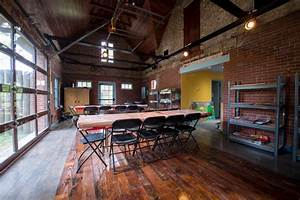 Artists Search for Affordable Workspace in Chicago Parks ...
