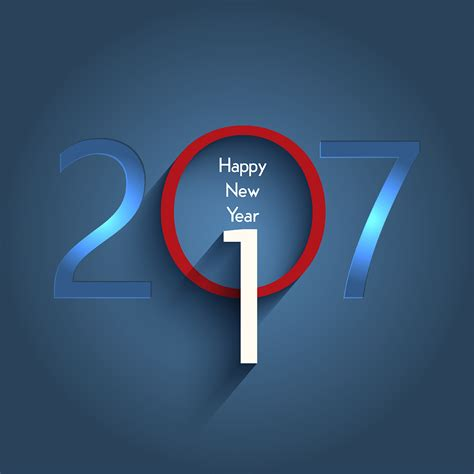 [ Download 75+ Free ] Happy New Year 2017 Wallpapers