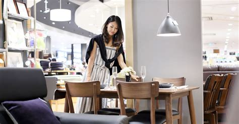 Furniture Shopping by 7 Useful Tips For Furniture Shopping On A Budget