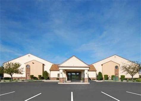 comfort inn sidney ohio comfort inn sidney sidney deals see hotel photos