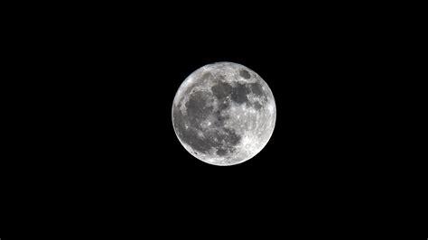 si e espace 4 glissi e espace quot si on décide de faire un sur la lune