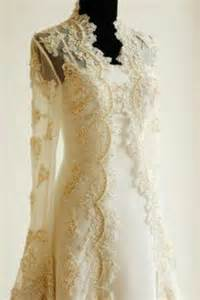 wedding arbor ebay 1000 images about celtic wedding dresses on