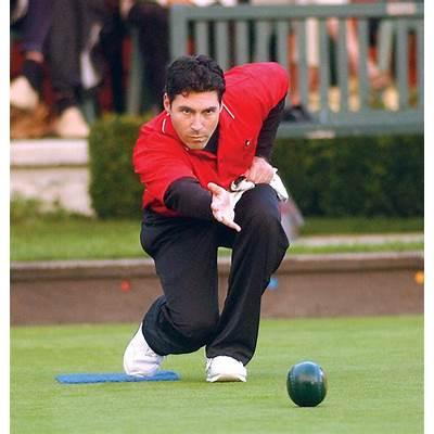 File:Lawn Bowling - Tim Mason1.jpg Wikipedia