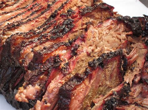 cuisine barbecue favorite bbq food pictures danville ky