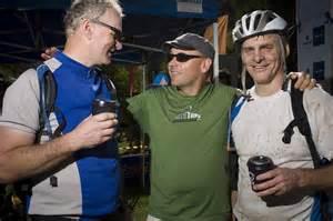 Deputy PM rises to Motatapu race challenge | Otago Daily ...