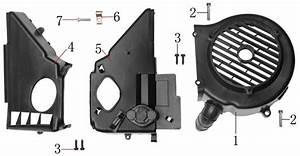 Wiring Manual Pdf  150cc Engine Diagram