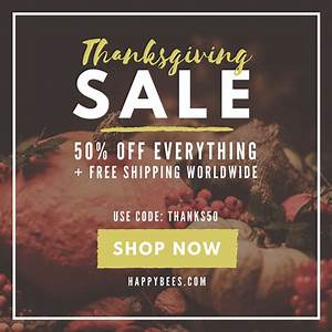30  Thanksgiving Ideas You U0026 39 Ll Love