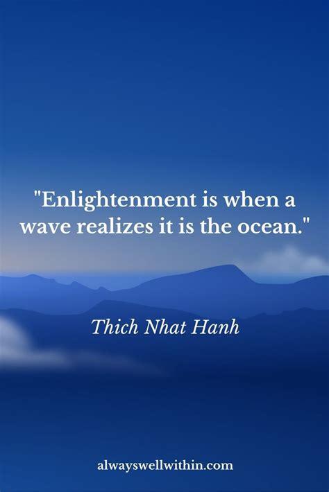 zen wisdom quotes   mini zen break today