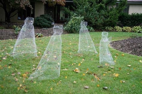 outdoor decorations ideas to make 35 best ideas for decorations yard with 3 easy tips