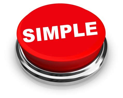 Hw Button Simple can hiring be simple accolo elevated rpo services
