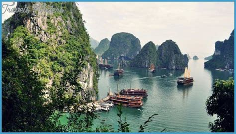 Best Foreign Best Foreign Countries To Visit Travelsfinders