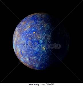 Mercury Planet Stock Photos & Mercury Planet Stock Images ...