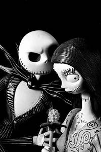 Jack and Sally   Jack and Sally   Pinterest