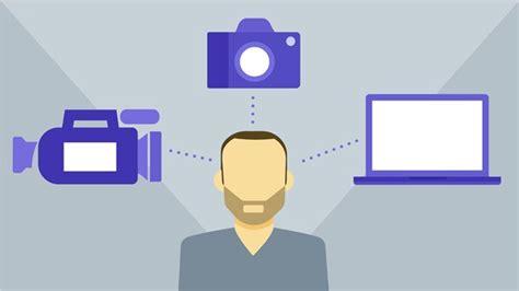 Digital Media Courses by Digital Media Foundations