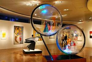 """La colección """"Silencio rumor Grito"""" en el Museo de Arte Moderno ~ Caminando por la Ciudad"""