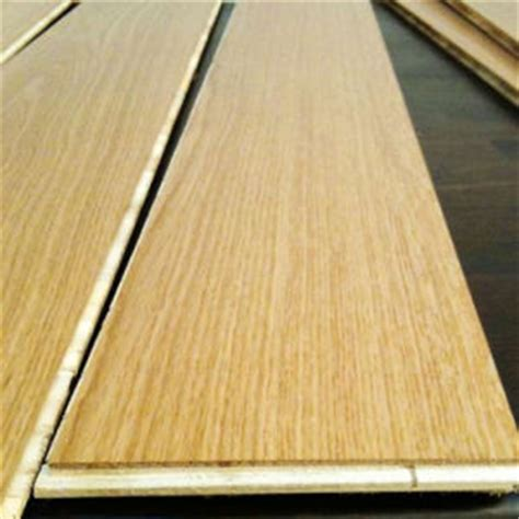 low price wood flooring china 3 ply low price prefinished floating parquet engineered wood flooring china engineered