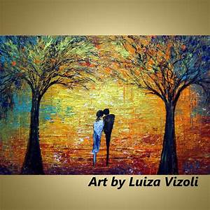 Romanticism Abstract Art images