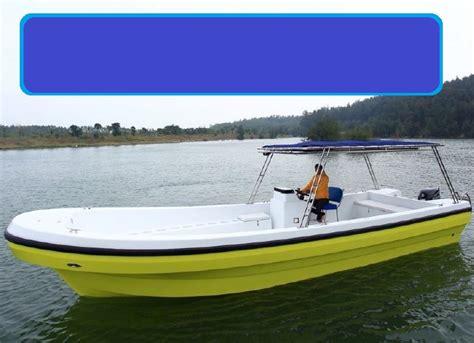 Panga Boat by Panga 28d Scuba Dive Boats