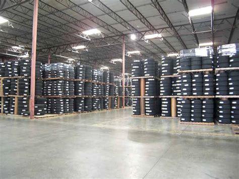 tire warehouse neiltortorellacom
