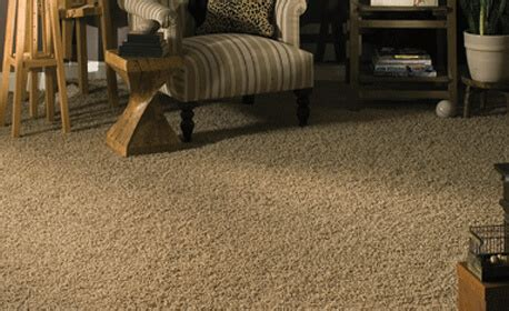 san diego carpet store residential commercial carpet