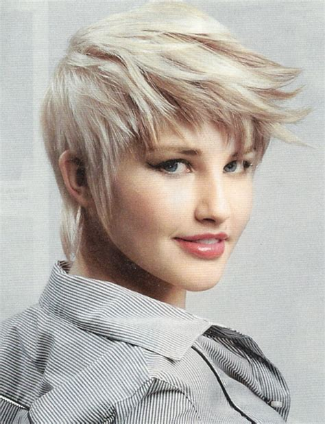 How To Cut Pixie Hairstyle by Pixie Hairstyles Beautiful Hairstyles