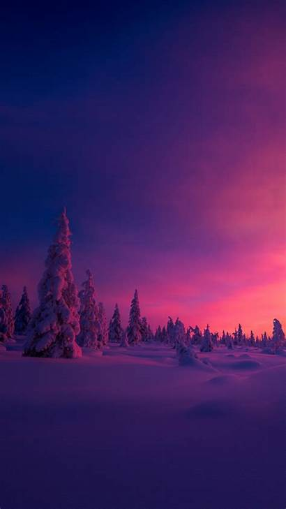 Iphone Wallpapers Winter Zedge Stunning Scenery Quotes