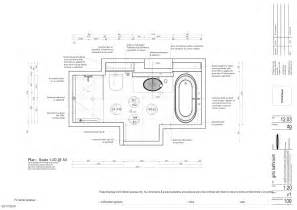 bathroom design plans themes for baby room small bathroom that packs a lot of design into a small space
