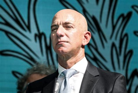 Jeff Bezos would pay over $6 billion a year in taxes under ...