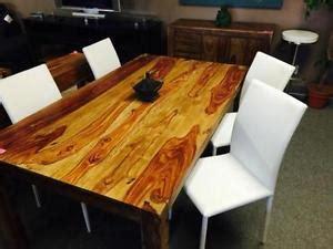 table de cuisine 8 places achetez ou vendez des meubles de salle à manger et cuisine