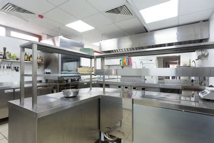 kitchen lighting requirements 4 smart strategies to avoid food wastage in restaurants 2207