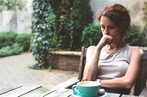 What To Do When Menopause Comes Early – Health Essentials
