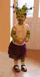 Faschingskostüme Kinder Mädchen : faschingskost m olchi m dchen kinder fasching selbstgemacht olchies pinterest olchis ~ Frokenaadalensverden.com Haus und Dekorationen