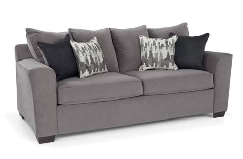 Bobs Furniture Sectional Sofa Bed by Skyline Bobs Sofa Loveseat 299 Furniture