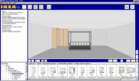 Useful Ikea Home Planner Download To Make Home Designing. Grand Piano In Living Room Images. Large Living Room Window Ideas. Living Room Sofa. Living Room Media Wall Units. Living Room Bar W South Beach. Living Room End Tables On Sale. The Living Room Brooklyn Yelp. Living Room Furniture Orange County Ca