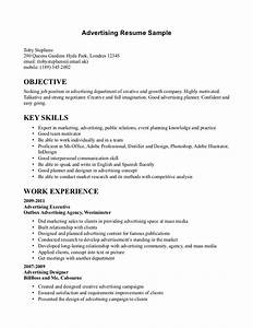 My School Essay In English Nhs Application Essay Example Custom Presentation also Do My University Assignment For Me Explication Essay Example Ibm Watson Essay Short Story Explication  What Is Business Ethics Essay