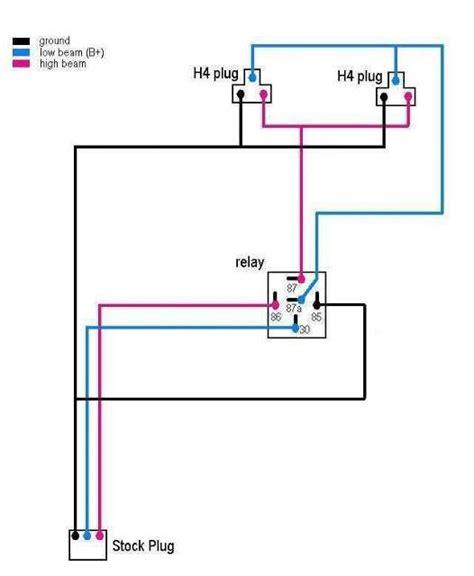 2005 kawasaki zx10r wiring diagram 2005 kawasaki zx10r