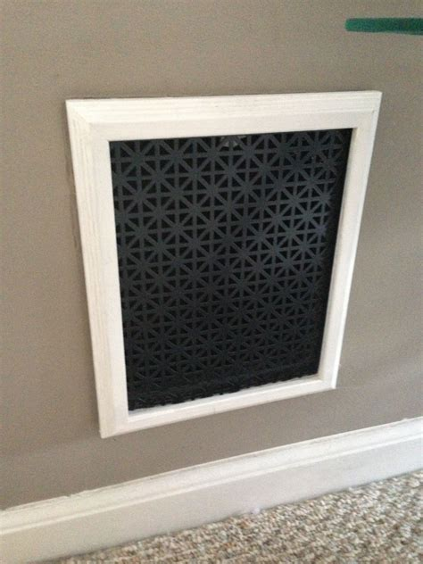 Pasutech llc is a promising company that offers wide range of floor registers wall and ceiling vents air grilles furnace flooring. I replaced my old heat register covers by taking an 8x10 picture frame, and putting in ...