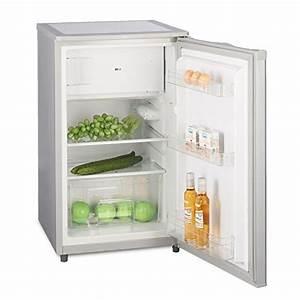 Billige Kühlschränke Mit Gefrierfach : k hlschrank mit gefrierfach das beste f r die k che so wird gekocht ~ Yasmunasinghe.com Haus und Dekorationen