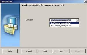 xsl multiple templates - download data template in bi publisher free wedrutor