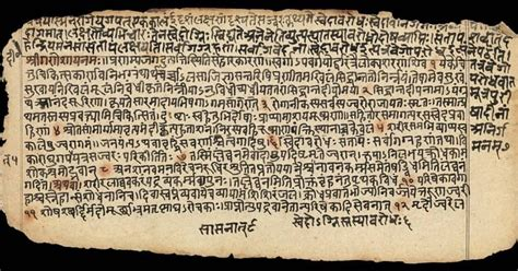 decodinghinduism sanskrit is the of phoenician hebrew aramaic