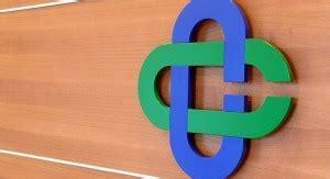 la riforma delle bcc obbligo  fuga