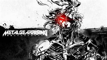 Metal Mulisha Gear Solid Rising Wallpapers Newest