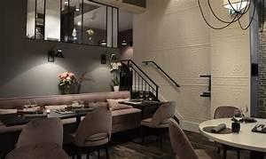 A Contre Sens Caen : actualit s h tels restaurants brasseries collinet ~ Dailycaller-alerts.com Idées de Décoration