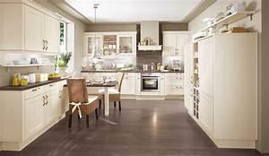 Graue Küche Welche Wandfarbe : einbauk che norina 7365 magnolia landhaus k che pinterest landhaus k che einbauk chen und ~ Markanthonyermac.com Haus und Dekorationen