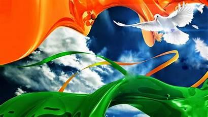 Republic India Wallpapers Happy Jan Independence Desktop