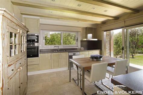modern kitchen cabinets 19 best cocinas cerdanya kitchens images on 4208