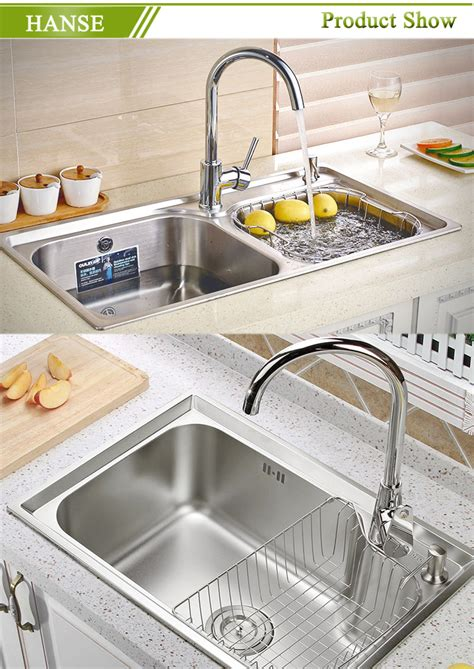 used kitchen sink used kitchen sinks used kitchen sinks stainless steel 3106