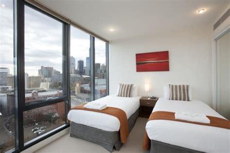 Melbourne Short Stay Apartments Whiteman Street Au2