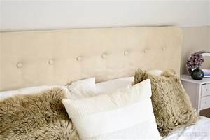 Bett Kopfteil Kissen : bett kopfteil hoch excellent polsterbett hoch dekoration ~ Michelbontemps.com Haus und Dekorationen